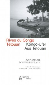 rives du congo_couv